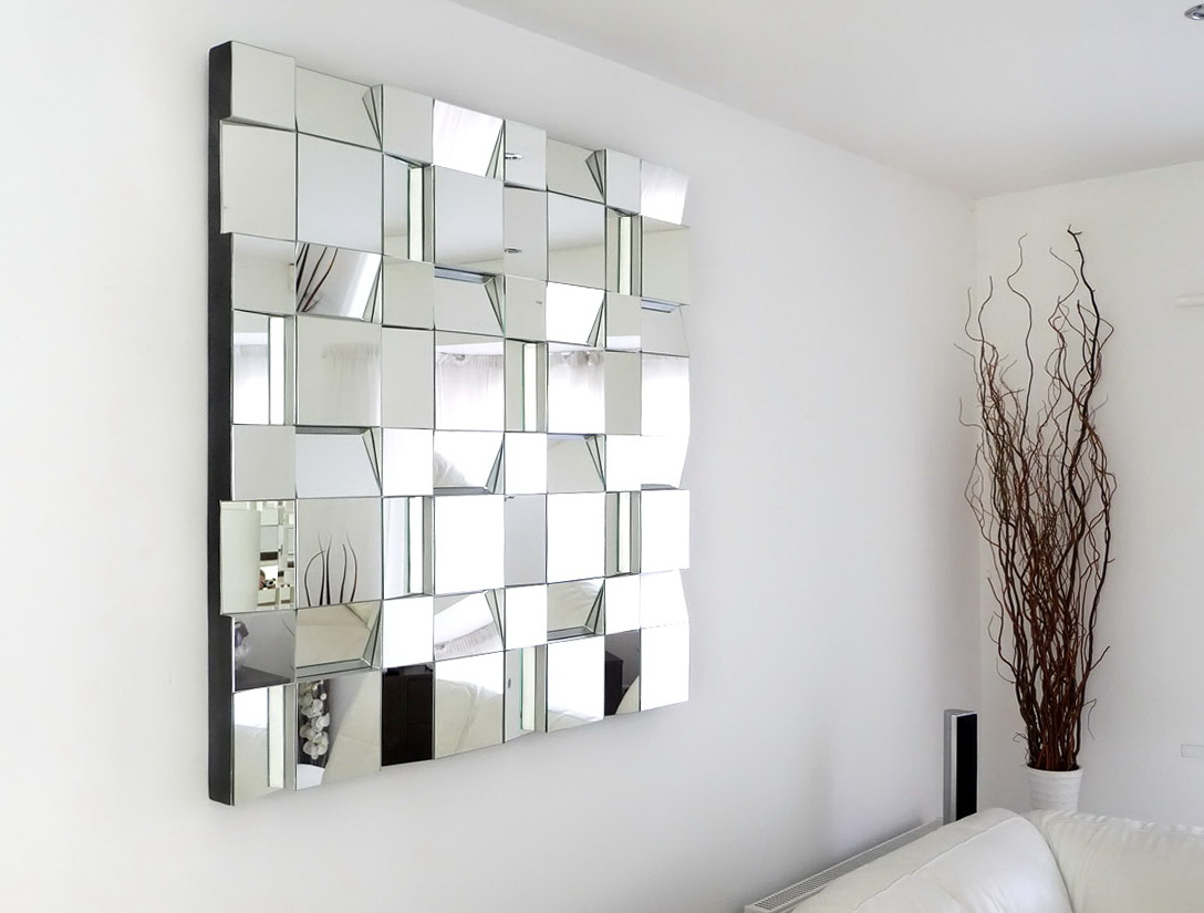 Ikea Wall Mirror Best 25 Ikea Mirror Hack Ideas Only On